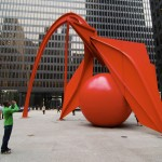 RedBall_Project_Chicago