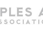 Naples Art Association Camera USA 2015